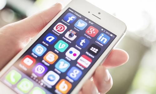 5-sai-lam-lon-nen-tranh-khi-kinh-doanh-tren-social-media