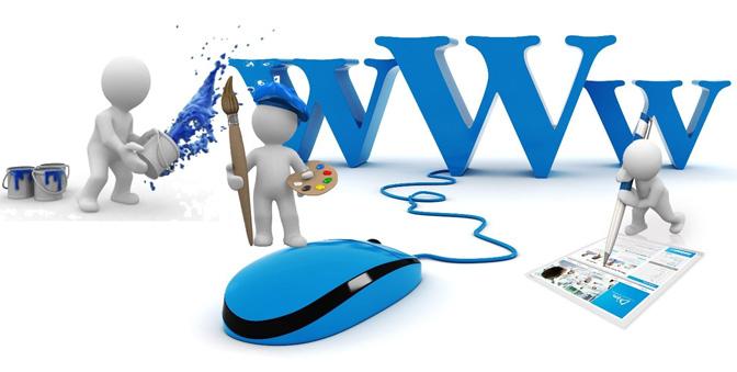 5 cách giúp website bán hàng thu hút hơn