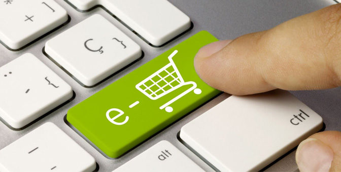 Tại sao nhiều trang thương mại điện tử 'chết yểu'