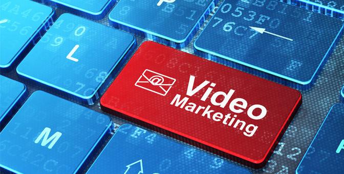 Tuyệt chiêu kích doanh số bán lẻ trực tuyến