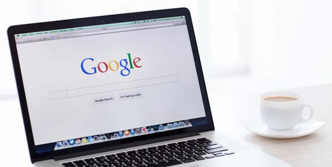 Đẩy trang chỉ dựa vào SEO sẽ không giúp bạn có được chỗ đứng vững chắc trên thứ hạng tìm kiếm Google. Vậy đâu mới là yếu tố cốt lõi?