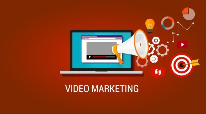 6 bước để tạo một video marketing hiệu quả