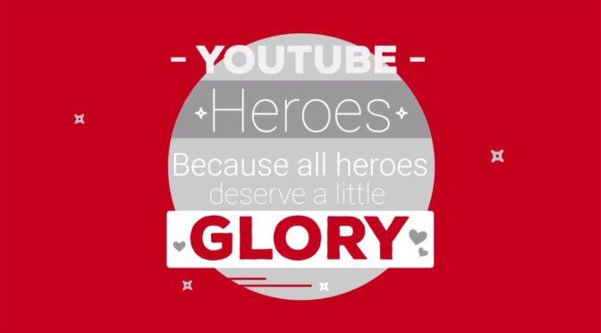 Những thách thức khi làm marketing YouTube