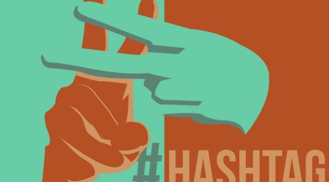 Xây dựng thương hiệu bằng Hashtag (Phần 2)