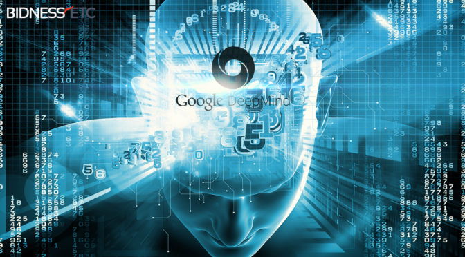 Không thích nghi - Marketing bị AI tiêu diệt